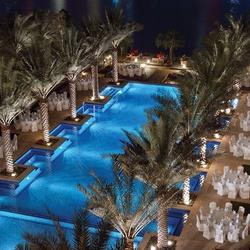 بالاس داون تاون دبي-الفنادق-دبي-3