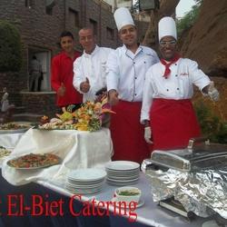 ست البيت كاترينج-بوفيه مفتوح وضيافة-القاهرة-2