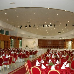 TOP Happiness-Venues de mariage privées-Tunis-4
