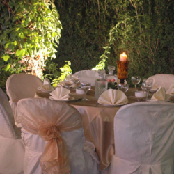 TOP Happiness-Venues de mariage privées-Tunis-3
