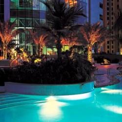 برج شاطئ الواحة-الفنادق-دبي-3