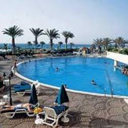 برج شاطئ الواحة-الفنادق-دبي-5