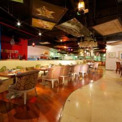 فندق تماني مارينا-الفنادق-دبي-2