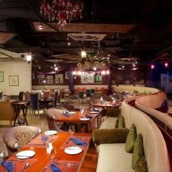 فندق تماني مارينا-الفنادق-دبي-4