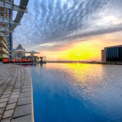 فندق تماني مارينا-الفنادق-دبي-5
