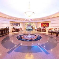 فندق تماني مارينا-الفنادق-دبي-1
