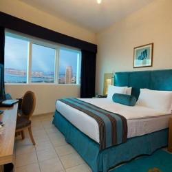 فندق تماني مارينا-الفنادق-دبي-6