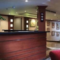 موفنبيك رويال لوتس-المطاعم-القاهرة-2