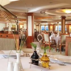 موفنبيك رويال لوتس-المطاعم-القاهرة-6