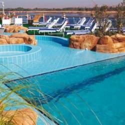 موفنبيك رويال لوتس-المطاعم-القاهرة-4