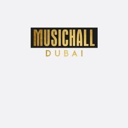 ميوزك هول-قصور الافراح-دبي-2