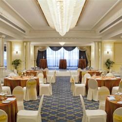 فندق شيراتون ديرة دبي-الفنادق-دبي-1