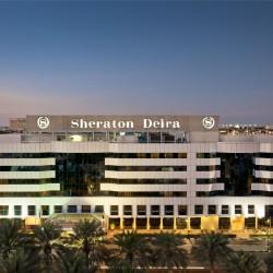 فندق شيراتون ديرة دبي-الفنادق-دبي-2
