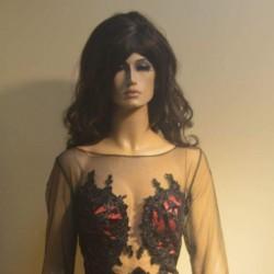فرحة جروب-فستان الزفاف-الاسكندرية-6