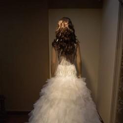 فرحة جروب-فستان الزفاف-الاسكندرية-3