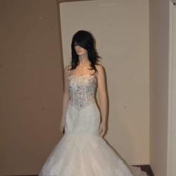 فرحة جروب-فستان الزفاف-الاسكندرية-4