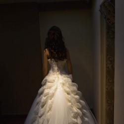 فرحة جروب-فستان الزفاف-الاسكندرية-2