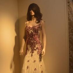 فرحة جروب-فستان الزفاف-الاسكندرية-5