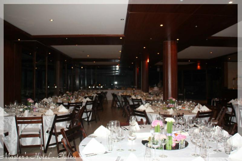 فندق ماسترز - إبدن - الفنادق - بيروت