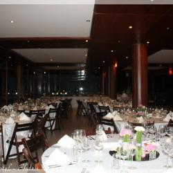فندق ماسترز - إبدن-الفنادق-بيروت-1