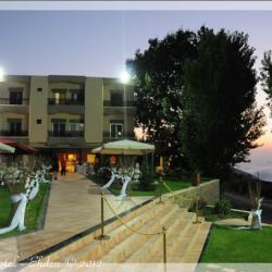 فندق ماسترز - إبدن-الفنادق-بيروت-4