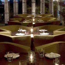 زوما - دبي-المطاعم-دبي-3
