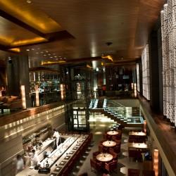 زوما - دبي-المطاعم-دبي-1