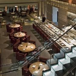 زوما - دبي-المطاعم-دبي-5