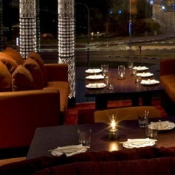 زوما - دبي-المطاعم-دبي-2