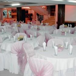 El-Bourak 2-Venues de mariage privées-Tunis-2