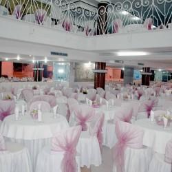 El-Bourak 2-Venues de mariage privées-Tunis-1