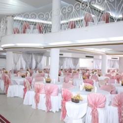 El-Bourak 2-Venues de mariage privées-Tunis-4