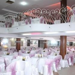 El-Bourak 2-Venues de mariage privées-Tunis-5