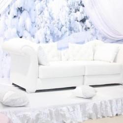El-Bourak 2-Venues de mariage privées-Tunis-3