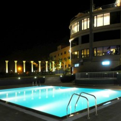 فندق دي مون بير-الفنادق-بيروت-1