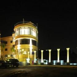 فندق دي مون بير-الفنادق-بيروت-6