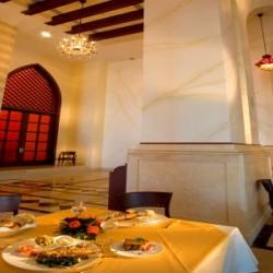 ديوان عوبيرجي-المطاعم-أبوظبي-4