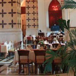 ديوان عوبيرجي-المطاعم-أبوظبي-3