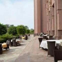 ديوان عوبيرجي-المطاعم-أبوظبي-2