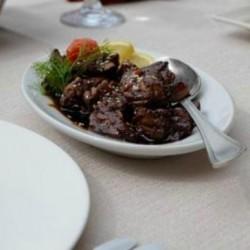 ديوان عوبيرجي-المطاعم-أبوظبي-6