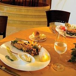ديوان عوبيرجي-المطاعم-أبوظبي-5