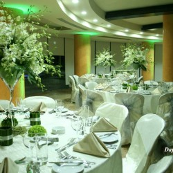 فندق سن هيلز سويتس-الفنادق-بيروت-2