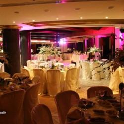 فندق سن هيلز سويتس-الفنادق-بيروت-3