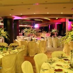 فندق سن هيلز سويتس-الفنادق-بيروت-1