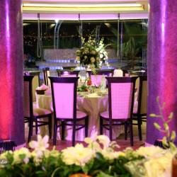 فندق سن هيلز سويتس-الفنادق-بيروت-6