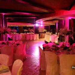 فندق سن هيلز سويتس-الفنادق-بيروت-4