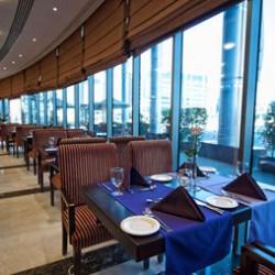فندق سيتي سيزنز دبي-الفنادق-دبي-4