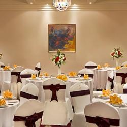 فندق سيتي سيزنز دبي-الفنادق-دبي-3