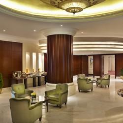 فندق سيتي سيزنز دبي-الفنادق-دبي-5