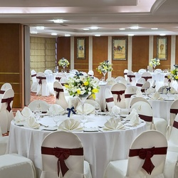 فندق سيتي سيزنز دبي-الفنادق-دبي-1